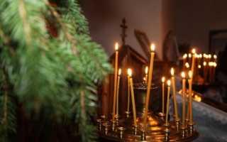 Рождественские традиции или что делают люди на Рождество? Что можно и нельзя делать на рождество