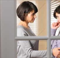 Что делать если меня наказали родители. Что делать, если мама не отпускает гулять