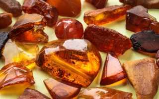 Янтарь – великолепный солнечный камень и его разновидности. Ювелирный камень янтарь