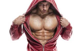 Виды комплекции. По каким параметрам можно определить тип телосложения мужчин