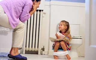 Ребенок часто писает лечение. Причины и лечение частого мочеиспускания у мальчиков и подростков