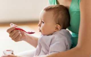 Как правильно кормить ребенка после года? Питание детей после года. Меню ребенка после года