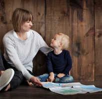 Во сколько детки начинают говорить. В каком возрасте ребенок начинает говорить