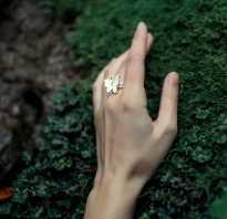 Обозначение колец на пальцах рук у мужчин. Значение колец на пальцах у женщин