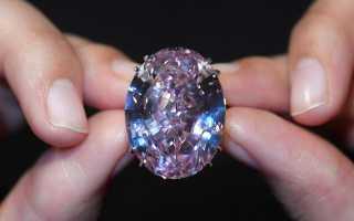 Что такое искусственный бриллиант. Что такое искусственные алмазы и в чем их отличие от настоящих