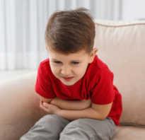 Ребенку 7 месяцев рвет. Что делать, если рвота началась ночью? Что давать ребенку