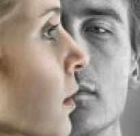 Отношения с мужчиной. Как построить крепкие отношения с мужчиной: советы психологов