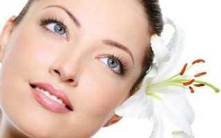 Можно ли сделать свое лицо красивым? Как сделать лицо красивым: рекомендации и домашние средства