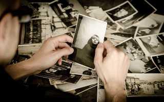 Плохая память: что делать, чтобы избавиться от проблемы? Плохая память и причины её ухудшения