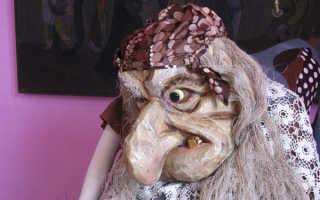 Клуб полуночников: две дюжины страшилок для детей к Хэллоуину. Страшные истории для детей