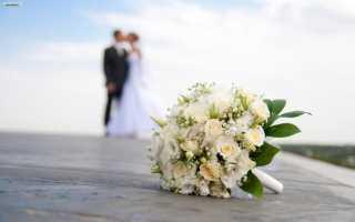 Что пожелать на свадьбу своими словами. Поздравления на свадьбу своими словами от всей души