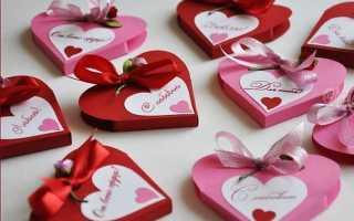 Объемные шаблоны ко дню святого валентина. Выкройки для валентинок из ткани. Сердечко с каемкой
