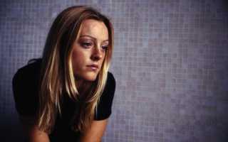 Почему мужчины исчезают как себя вести. Почему мужчина не хочет серьезных отношений