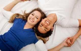 Мужская и женская роль в семье психология. Кто должен быть главой семьи? Фронт главнее тыла