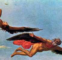 Биография уилбура райта. Можайский, Сантос-Дюмон, братья Райт: кто первым изобрел самолет