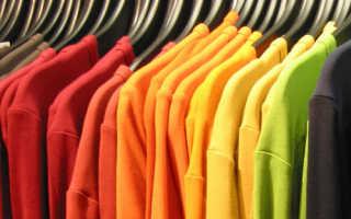 Цветовые типы внешности. Цвет в одежде по фэн-шуй: какой наряд принесет вам удачу