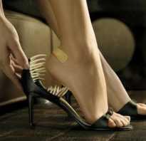 Как растянуть обувь дома – копилка полезных советов. Как растянуть новую обувь