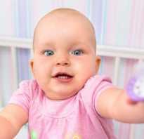 Как отучить ребенка от пустышки? Как лучше всего отучить ребенка от соски (пустышки)