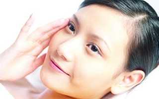 Тургор кожи лица и тела: важная характеристика состояния кожи. Что такое тургор кожи