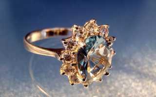 Что значит сон, в котором вам подарили колечко. Сонник — кольцо и что означают такие сновидения