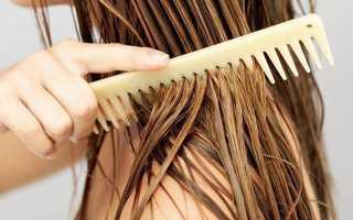 Расчески для длинных волос. Расчески для волос – какая расческа лучше и как выбрать правильную