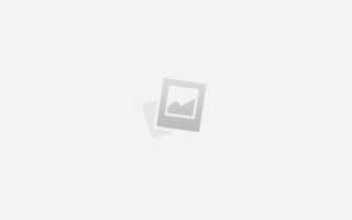 Любовь и привязанность — как отличить эти чувства? Любовь или привязанность? Вот в чем вопрос